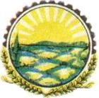 Coat of arms of Zrnovci Municipality