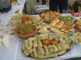 Традиционална храна
