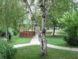 Парк - природа